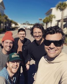 Front Teeth, King And Country, New Glasses, Cool Bands, Fans, Lost, People, Image, Instagram