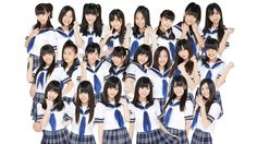 Japanese mega idol group, AKB48 has spawned yet another sister group, this time from Niigita prefecture, and they will be called NGT48. The announcement came from last Sunday's AKB48 Request Hour Set List Best 1035 2015 event via a video. Auditions for the...Read more
