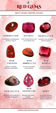 Shopping for unique gift ideas has never been easier. We carry a variety of jewelry & carvings made from crystals, gemstones, & other precious stones. Minerals And Gemstones, Crystals Minerals, Rocks And Minerals, Crystals And Gemstones, Stones And Crystals, Gem Stones, Crystals Store, Crystals For Sale, Crystal For Anxiety