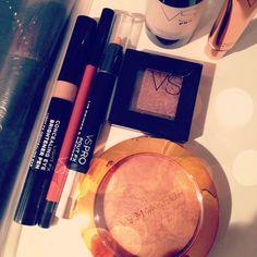 victoria's secret makeup