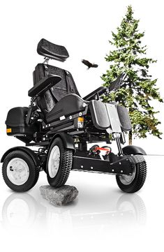 Invacare Chasswheel Four X DL Outdoor Powerchair Mobility Aids, Mobility Scooters, Four X, Powered Wheelchair, Mini Bike, Prefab Homes, Gmc Trucks, Go Kart, Electric Cars