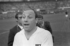 Uwe Seeler – Wikipedia