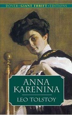 anna karenina book cover - Anna Karenina 2013 film released.jpg