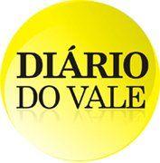 Diário do Vale: Participação de trabalhadores é fundamental para ampliar vale-cultura, diz Marta