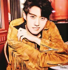 Pentagon Yeo One E Dawn, Cube Entertainment, Korean Celebrities, Photo Book, Pantone, Handsome, Boys, Kpop Aesthetic, Kpop Groups