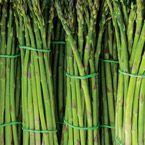 AsparaBest<sup>®</sup>Asparagus