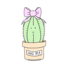 Hug Me pinterest~☯♡crazy♡☯~