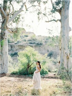 Brushfire photography fine art film bridal