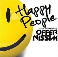 . Shirley Bassey, Electro Music, Album, Dance, Chocolate, House, Pets, Friends, Dancing
