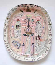 Stephen Bird - The Scottish Gallery, Edinburgh - Contemporary Art Since 1842