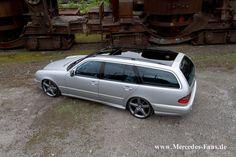 Mercedes_S210_e55_AMG_2.jpg 1,024×683 pixels