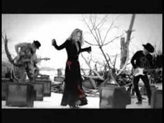 Trick Pony It's A Heartache*** Awesome video* makes ya think Music Tv, Music Songs, Music Videos, Best Songs, Awesome Songs, Ashley Monroe, Life Video, Country Songs, Types Of Music