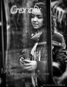 Through the looking glass. Signature Photography by Nav Sapra Through The Looking Glass, World, Amazing, Photography, Photograph, Fotografie, Photoshoot, The World, Fotografia