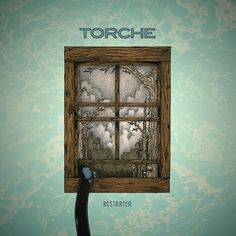 Your recap album tonight is @torche_band 2015 record Restarter. Heavy rock titans TORCHE made their Relapse debut with the thunderous 'Restarter a ten song triumph of an album. TORCHE rose to popularity merging huge infectious melodies with down-tuned crushing sludgy rock and on 'Restarter' they've perfected the marriage. This is a record that is simultaneously hum-able and heavy that will just as easily appeal to fans of Dinosaur Jr and Sonic Youth as it will Melvins and High On Fire-heads…