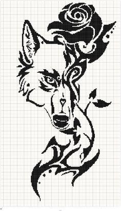 Cross Stitch Heart, Cross Stitch Animals, C2c, Amazing Minecraft, Alpha Patterns, Tapestry Crochet, Diamond Art, Woodburning, Filet Crochet
