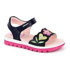 Baby Girl Shoes, Girls Shoes, Africa Dress, Melissa Shoes, Kids Sandals, Huaraches, Birkenstock, Fashion Shoes, Shoe Boots