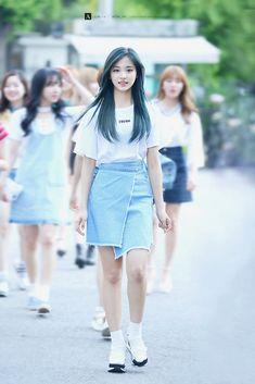 All Fashion, Star Fashion, Fashion Outfits, Tzuyu Twice, Korean Celebrities, Kpop Outfits, Airport Style, Korean Women, Red Carpet Fashion