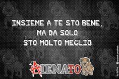 #aIENAto