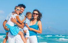 La vacanza ideale per genitori e bambini in Sardegna http://www.marinamanna.it/offerte-speciali/speciale_famiglie:_la_vacanza_ideale_per_genitori_e_bambini_specialoffer_40388