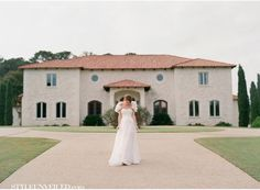 Chaviano Couture Wedding Dresses Photographed by Odalys Mendez Fine Art Photography