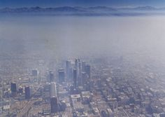 This was our air in 1990. State legislators are ready to go to war with Trump to stop this from happening again: http://lat.ms/2o0CELW via  Los Angeles TimesVerified account @latimes