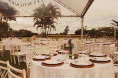 Luiza Marques   Fotografia - Transformando história em Fotografia: Casamento no Campo   Bianca e Fernando   Mogi Mirim