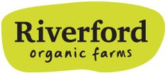 Riverford, organic vegetables, vegbox home delivery - Another great website for ordering ethical and sustainable meat, veg and fruit all from our local British farmers