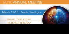 시애틀 미국 병리 학회 USCAP 2016 United States and Canadian Academy of Pathology Annual Meeting