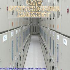 #UAE #Switchgear Market