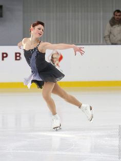 Ksenia Markova