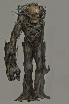 this-guardians-of-the-galaxy-concept-art-shows-very-different-designs6