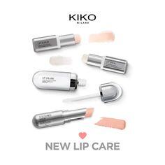 いいね!13.9千件、コメント70件 ― KIKO Milano Officialさん(@kikomilano)のInstagramアカウント: 「Prep that #pout & pucker up! Exfoliate, add volume, nourish & moisturize your lips with #KikoMilano…」