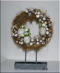 voorjaars decoratie - Google zoeken