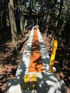 Meditation path Walking Meditation, Life Is A Journey, Garden Paths, Pathways, Sidewalk, Explore, Life's A Journey, Paths, Side Walkway