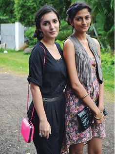 1000 Images About Street Fashion From India On Pinterest Shillong Delhi Girls And Street Fashion