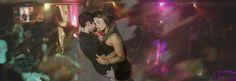 Dance Etiquette blog