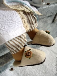 Купить кукла тильда ручной работы АНГЕЛ УТРЕННЕГО КОФЕ))) - бежевый, кукла Тильда