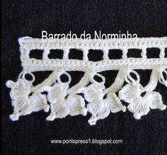Preso1 point: Barred from Norminha