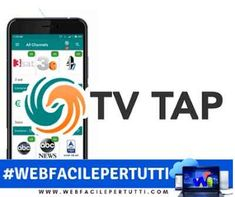 tvtap pro 1.7 download gratis