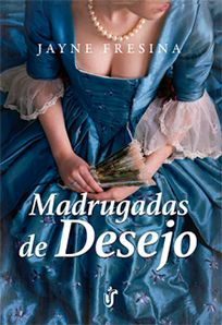 "Jayne Fresina - Madrugadas de Desejo (""The Wicked Wedding of Miss Ellie Vyne"", Portuguese edition) Romance Novel Covers, Romance Novels, Good Books, Books To Read, My Books, Fiction Books, Love Book, Book Quotes, Book Lovers"