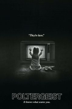 Poltergeist Remake Plot Details - Since Sam Raimis Ghost House pictures announced they were developing a remake of the Tober Hooper-directed/Steven Spielberg-produced Poltergeist, little has been made public about which direction the story would take. We know that Monster Houses Gil Kenan is directing from a script...