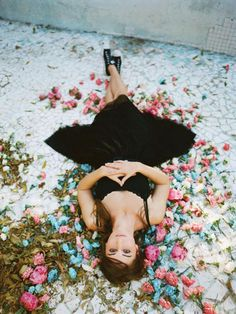 Gravity- Sara Bareilles