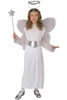 1000 images about disfraces y cosplay on pinterest for Disfraces de angeles