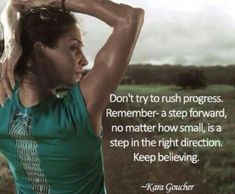 Fitness Motivation : Description Run With Your Heart ♥ Running Motivation, Health Motivation, Daily Motivation, Motivation Quotes, Exercise Motivation, Track Quotes, Running Quotes, Running Posters, Running Inspiration