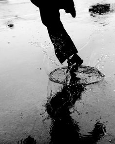 Puddle #photos, #bestofpinterest, #greatshots, https://facebook.com/apps/application.php?id=106186096099420