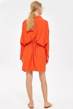 http://www.topshop.com/en/tsuk/product/clothing-427/shirt-dresses-7815204/drawstring-shirt-dress-7805267?bi=0