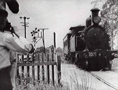 Train Pictures, Community, History, Diesel, Lost, Diesel Fuel, Historia