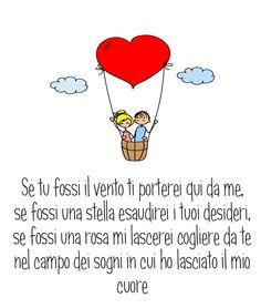 Mejores 11 Imagenes De Frases De Amor En Italiano En Pinterest