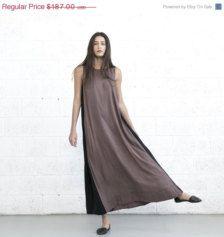 Maxi de Vestidos: Etsy Mujer - Página 15