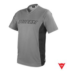 Details about Nike Mesh Workout Training Shirt Mens Dri Fit Academy Top show original title